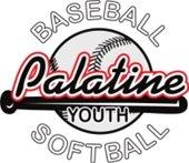 Palatine Youth Baseball