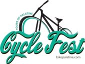Cycle Fest