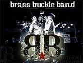 Brass Buckle Band