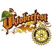 Palatine Rotary Oktoberfest