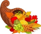 Village Hall Closed in Observance of Thanksgiving