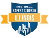 Palatine Safest City