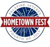 Hometown Fest