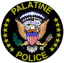 Palatine Police