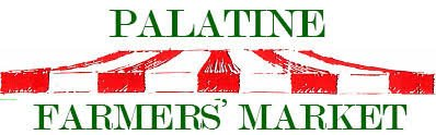 Palatine Farmers' Market