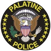 Palatine Police Department Employment