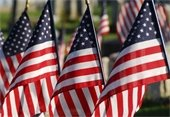 Village Hall will be closed Monday, July 3 through Tuesday, July 4