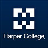 Harper College Apprenticeship Program