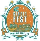 2017 Street Fest