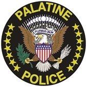 Palatine Police Department