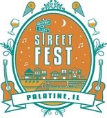 Street Fest