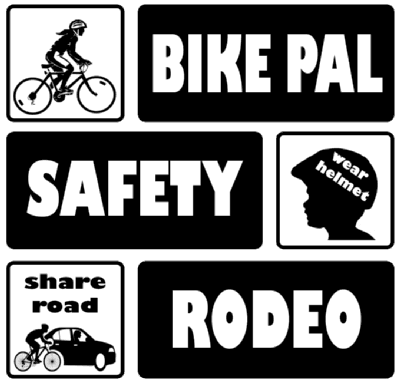 Bike_Pal_Safety_Logo